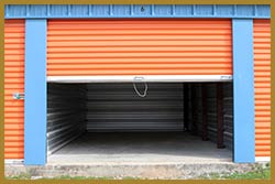 United Garage Door Repair Kyle, TX 512-734-8034